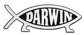 darwin-fish-silver-2214